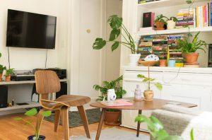 オーダー家具で理想のお部屋を実現!おしゃれな収納方法3選