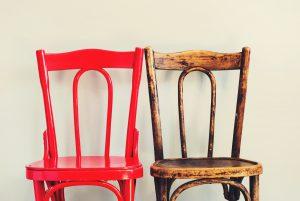 素材感?高級感?質感でガラッと印象が変わる家具の塗装4種類