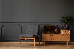 こだわって選びたい!安心して長く使えるおすすめの日本製家具5選