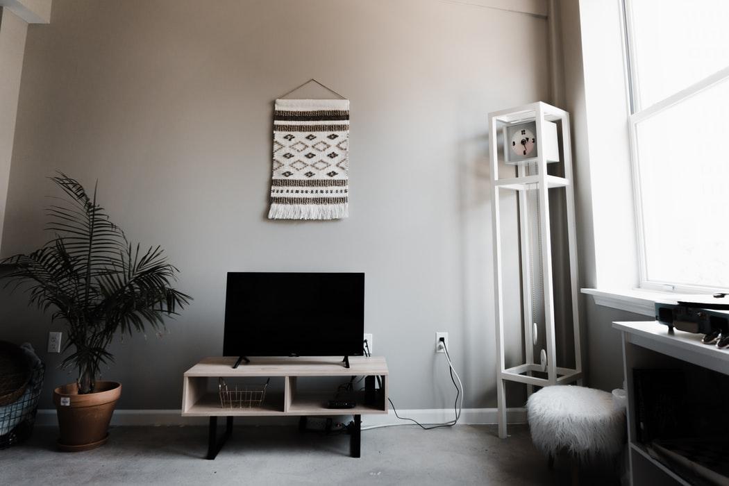 独身男子の家具の選び方は?おしゃれで過ごしやすい部屋作りの7つのコツ